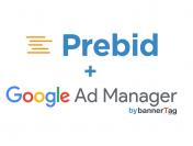 Trình quản lý Quảng cáo Google (GAM / DFP) cho Header Bidding
